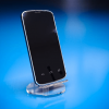 Single Cell Phone Highlight Display Stand with Round Base