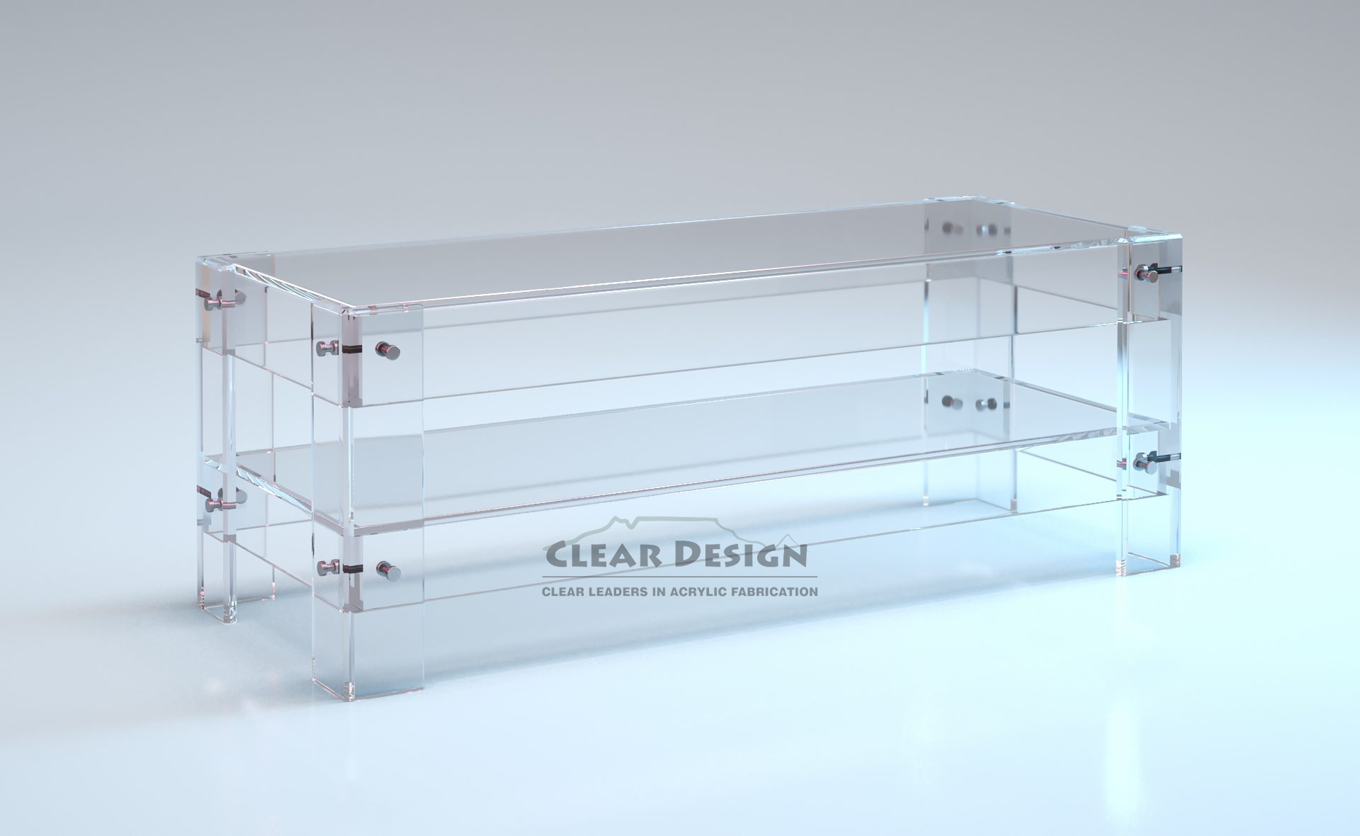Fantastic Acrylic Tables Acrylic Table Bench Manufacturer Clear Ocoug Best Dining Table And Chair Ideas Images Ocougorg